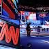 CNN Portugal uskoro počinje