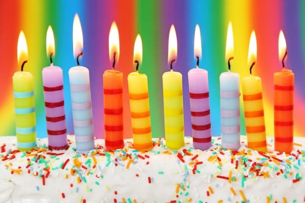 20 Beste Türkische Geburtstagswünsche