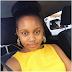Jokate Mwegelo | Photo of the day