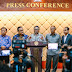 Undang Panglima TNI, Kapolri dan BIN,   Komite I DPD RI Gelar Evaluasi Pemilu Serentak 2019
