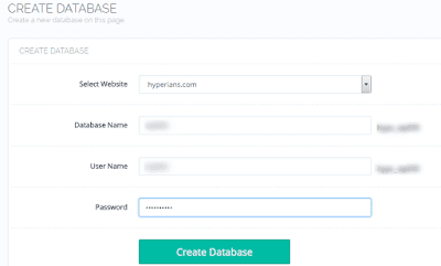 Migrating WordPress to CyberPanel from Any Other Control Panel