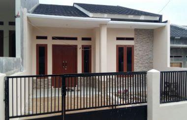5 Perumahan Tempat Jual Rumah Jakarta Timur di Bawah 200 Juta