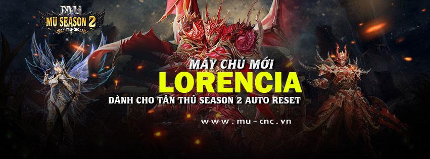 Mu-CNC.vn