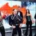 """Finlândia: Little Big e """"Uno"""" vencem 2.º episódio do 'De Eurovisa'"""