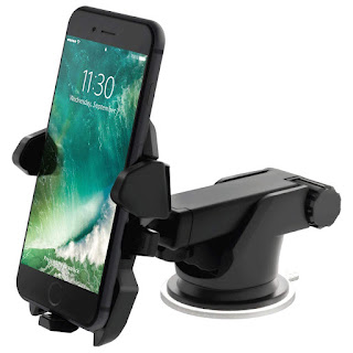 mobile holder for your car
