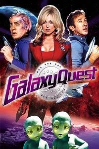 Watch Galaxy Quest Online Free in HD