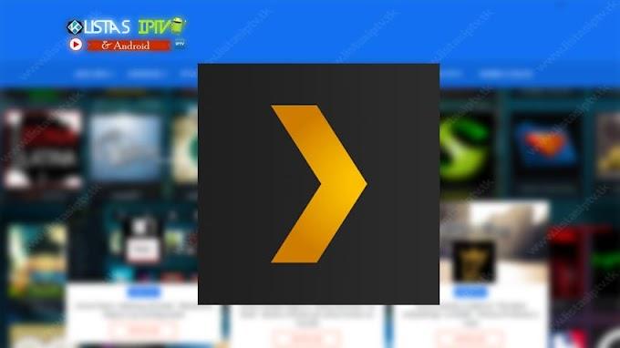 Plex for Android v7.4.0.6289 build 708938000 [Unlocked] - Apk - Fotos e Vídeos Na tela do Seu PC, TV, PS4, XboxOne e outros similares