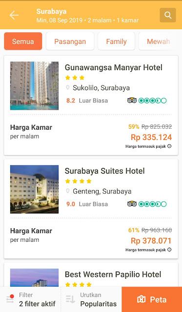 hotel-di-surabaya