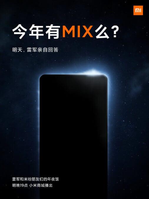 xiaomi-siapkan-ponsel-premium-mi-mix