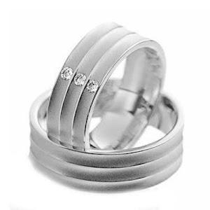 cincin palladium abdias