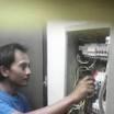 Tukang Iistrik Panggilan  Memperbaiki atau Pemecahan Masalah Perbaikan Hubungan arus Pendek,Konsleting Listrik,Pengukuran Daya Listrik, Pemasangan Panel Mcb,Stop kontak,Saklar,perbaikan listrik, tukang listrik panggilan, jasa perbaikan listrik, tukang listrik, Listrik rumah, perbaikan listrik bekasi, tukang listrik jakarta, Pemasangan Lampu,Instalasi Kamera Cctv,Kabel Data,Pemasangan Dan Pemelihara'an Instalasi Listrik Gedung,Ruko,Rumah Tinggal,Instalasi Genset, Mechanical electrycal
