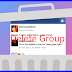 How to Delete Facebook Group Page