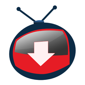 YTD Video Downloader Pro 5.7.0.1