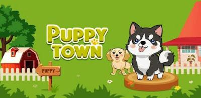 Puppy Town APK