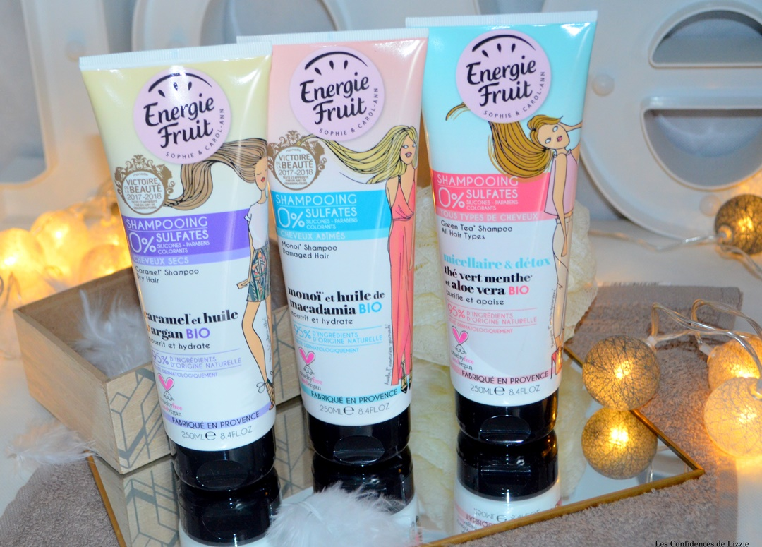 shampoings-sans-sulfate-a-prix-raisonnables