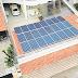 Produzir a própria energia elétrica em casa está até 30% mais barato