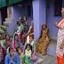 पियक्कड़ों के लिए दुर्गा बनी देवेश्वरी, शादियों में शराब से तौबा, चमोली न्यूज़
