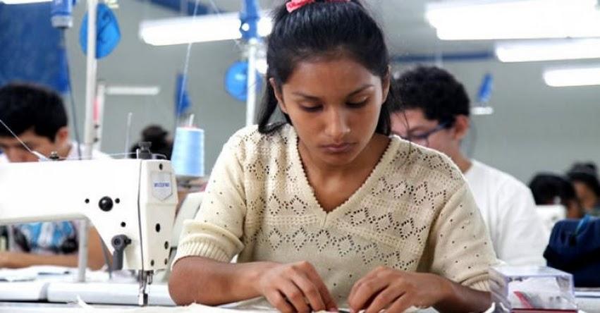 MINEDU crea el Sistema Integrado de Información de la Educación Superior y Técnico-Productiva (R. M. N° 251-2021-MINEDU)