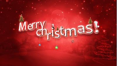 download besplatne Božićne pozadine i slike za Sony PSP čestitke blagdani Merry Christmas kuglice za bor