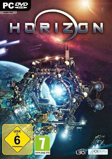 Horizon Download Game PC