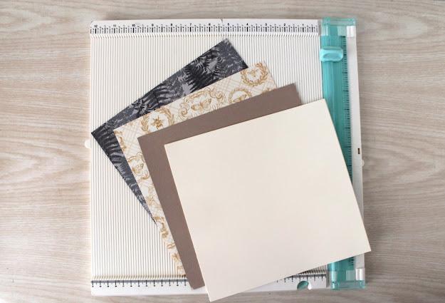 tutorial-midori-preparazione-notebook