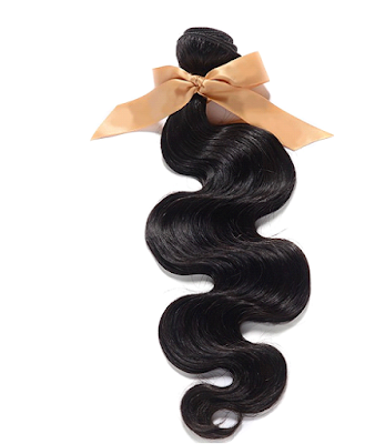 http://www.besthairbuy.com/10-inch-30-inch-virgin-brazilian-remy-hair-weft-body-wavy-natural-black-100g.html