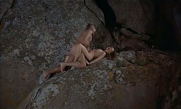 Rock Sex Video 17