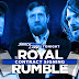 Reporte WWE Smackdown Live 03-01-2017: Revancha Por IC Title & Firma Del Contrato De Lucha Por WWE Title En Royal Rumble