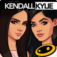 Download KENDALL & KYLIE (MOD, Unlimited Money/Energy) free on android