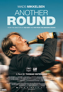 Another Round 2020 Dual Audio 1080p BluRay