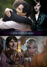 Watch The Cost of Love Online Free in HD