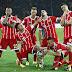 Mata-mata é a solução para deixar a Bundesliga mais competitiva e atrativa?