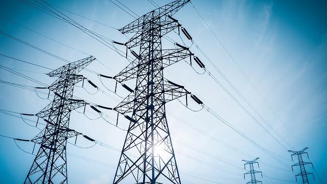 FederPetroli Italia: senza Strategia Energetica ogni azione politica è vana