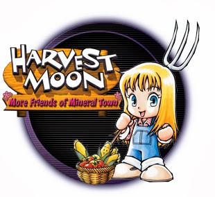 tips harves moon 4 : wunderfuul life: Cheat Harvest Moon