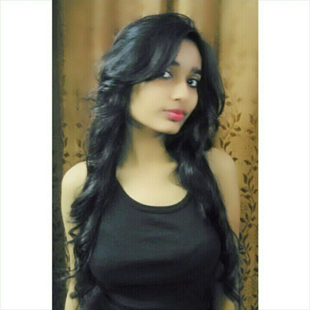 indian-instagram-girl-lovely-look