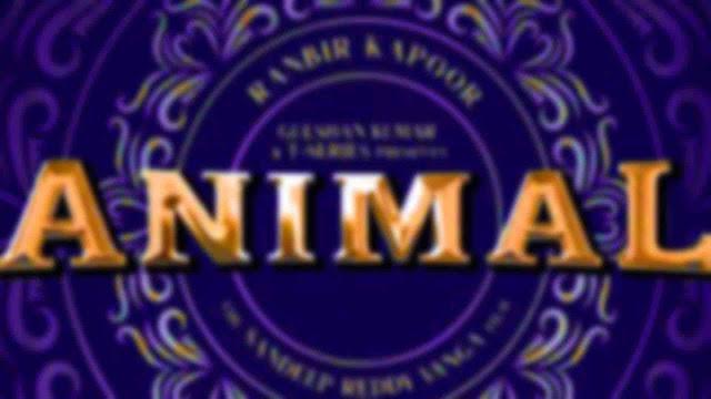 Animal Full Movie Review • Animal (2021) 1080p, 720p, 480p HINDI Full Movie Download