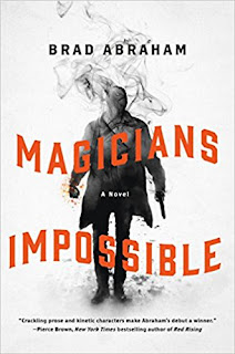 https://www.amazon.com/Magicians-Impossible-Robert-Bradley-Abraham/dp/1250083524
