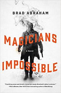 https://www.amazon.com/Magicians-Impossible-Robert-Bradley-Abraham/dp/1250083524