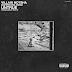 """Audio: Villain Notsha ft Rapper Big Pooh """"Untrue"""""""