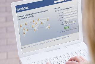 5 Etika dan Aturan Facebook yang Wajib Diketahui