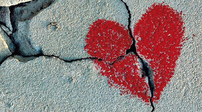 Truco separarse relaciones destructivas