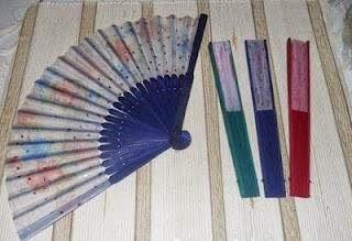 harga souvenir kipas jepang., souvenir kipas jepang murah, souvenir kipas murah, souvenir kipas plastik, souvenir kipas spanyol,
