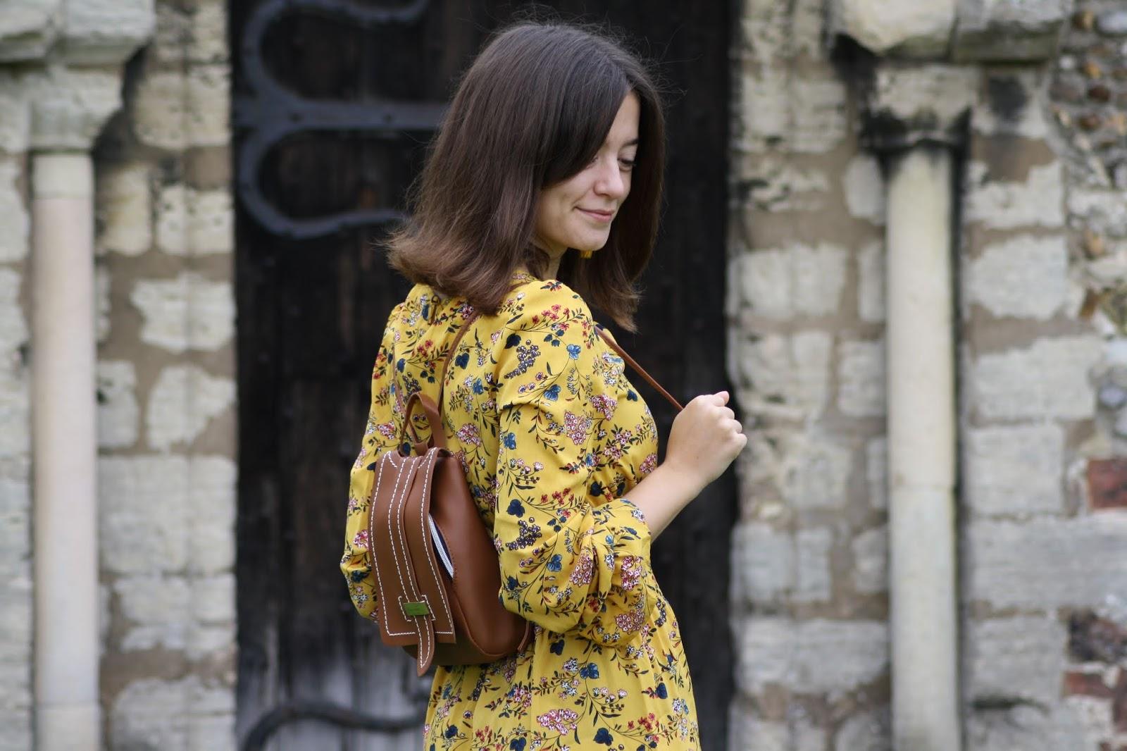 womens fall fashion autumn clothes
