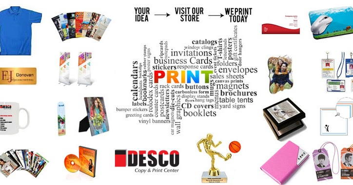 Print shops in dubai abu dhabi same day printing in dubai