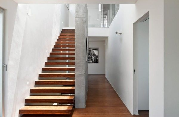 staircase design gallery