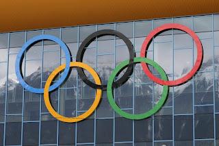 paris-los-angeles-get-olympic-host