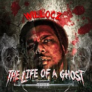 "[NEW EP] WILLOCZ - ""LIFE OF A GHOST"" 