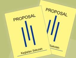 Bagaimana Hukum Dana Proposal