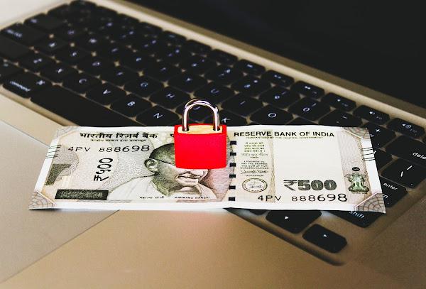 Banking Trojan Posing as I-T Refund hits 27 Indian Banks Hacking News