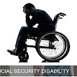 When Is the Right Time to Hire a Social Security Disability Attorney in New York?